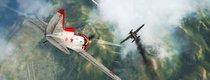 World of Warplanes: Vom Wüstenfuchs zum Herrn der Lüfte