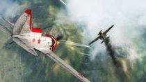 <span>Preview Online</span> World of Warplanes: Vom Wüstenfuchs zum Herrn der Lüfte
