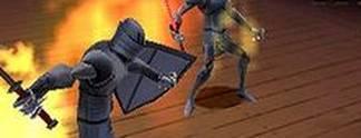 Test PS2 Ben 10 - Alien Force: Von Kabel Eins auf PS Zwei.