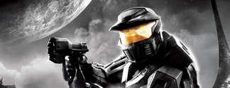 Tests: Halo - Anniversary: Fantastische Neuauflage