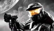 <span>Test 360</span> Halo - Anniversary: Fantastische Neuauflage