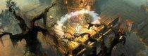 Drakensang Online: 3D-Rollenspiel im Browser