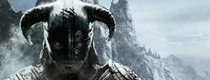 Skyrim: Spieler behebt Speicherprobleme und ermöglicht Massenschlachten