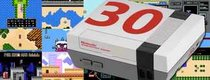30 Jahre NES: Der Retter der Videospiele