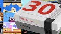 <span>Special</span> 30 Jahre NES: Der Retter der Videospiele