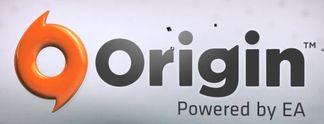 Hacker haben EA Origin und Steam lahmgelegt