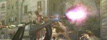 Bayonetta: Ein Klon von Devil May Cry ?