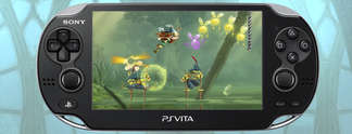 Specials: PS Vita: 20 interessante Spiele 2013