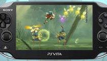 <span></span> PS Vita: 20 interessante Spiele 2013