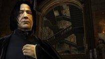 <span>Test PC</span> Harry Potter und der Orden des Phönix