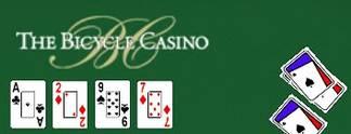 Test Xbox World Poker Tour