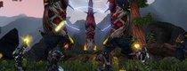 Defiance: Ein Spiel mit Fernsehserie