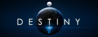 Destiny: Bungie bedankt sich mit neuem Video bei Spielern