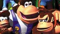 <span>Special</span> Donkey Kong: Ein Blick auf 30 Jahre als Schurke und Held