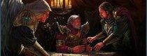 Might & Magic Heroes Online - Strategie und Städtebau