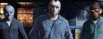 GTA 5: Take Two verkündet rekordverdächtige Verkaufszahlen