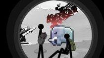 <span></span> 10 neue Spiele für iPhone - Folge 28: Baphomets Fluch inklusive