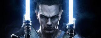 Tests: The Force Unleashed 2: Die Macht ist nicht mit diesem Spiel