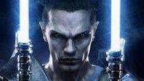<span>Test PS3</span> The Force Unleashed 2: Die Macht ist nicht mit diesem Spiel