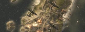 Vorschauen: Battlefield 1943: Ist weniger mehr?