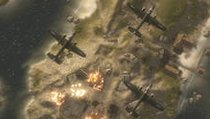 <span>Preview PS3</span> Battlefield 1943: Ist weniger mehr?