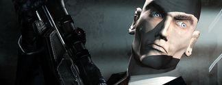Specials: Hitman: Die Geschichte von Agent 47