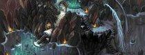 Torchlight 2: Wer braucht da noch Diablo 3?