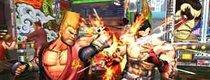Street Fighter X Tekken: Das Beste von beiden?