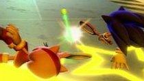 <span>Test 360</span> Sega Superstar Tennis