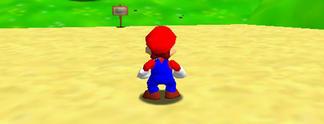 Specials: 10 Dinge, die Super Mario besser macht