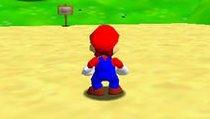 <span>Special</span> 10 Dinge, die Super Mario besser macht