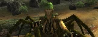 Specials: Nehrim: Ein Mod für Oblivion, besser als das Original!