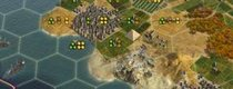 Civilization 5: zugkräftige Hexfeld-Strategie