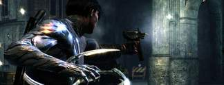 Tests: Dark Sector