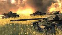 <span>Test PC</span> World in Conflict