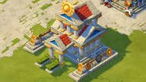 <span>Test PC</span> Age of Empires Online - Teil 4 im Test! Es ist gratis!
