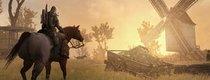 Assassin's Creed 3: Auf zu neuen Ufern