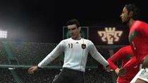 <span>Test 3DS</span> PES 2011: Fußball in einer neuen Dimension