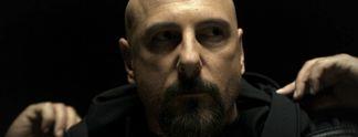 Tests: Command & Conquer 4: Evolution eines Klassikers
