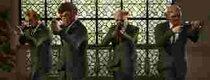 GTA 5: Deswegen kommt GTA Online später