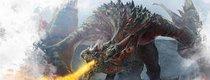 Dragon's Prophet: Drachen-Arena und mehr bis Ende Februar