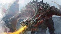<span></span> Dragon's Prophet: Drachen-Arena und mehr bis Ende Februar