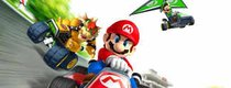 Mario Kart 7 - Family and Friends Cup 2013 (Advertorial)