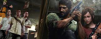 Specials: 20 interessante PS3-Spiele 2013
