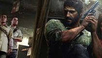 <span></span> 20 interessante PS3-Spiele 2013