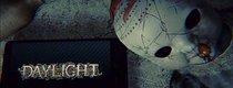 Daylight: Horror-Abenteuer startet Im April