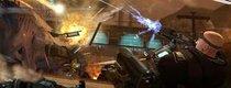 Red Faction: 10 Jahre Zerstörung - ein Abriss