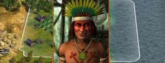 Test PC Civilization IV - Colonization