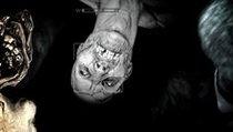 <span></span> 10 neue Horrorspiele - Angst essen Seele auf