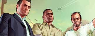 Tipps: Grand Theft Auto 5: Supersportwagen: Die schnellsten Autos und Fundorte